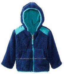 Двухсторонние курточки-ветровки iXtreme, США