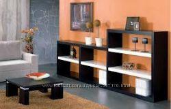 Корпусная мебель, комоды,  диваны и кресла  - ІКЕА