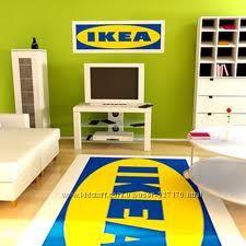 Кровати, тубареты, столы - икеа. Мебель и интерьер - икеа