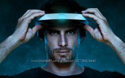 3D-шлем Sony HMZ-T1 HMZT1