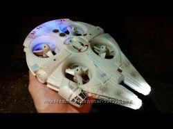 Сокол Тысячелетия Star Wars на радиоуправлении