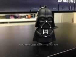 USB-флешка Дарт Вейдер 32 Гб