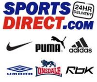 Sportsdirect выкупаю без комисии