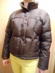 Куртка-пуховик женская C&A, р. М