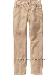 джинсы-скинни Old Navy , в наличии