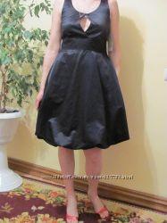 Нове коктельне плаття 38 розмір d63c5962bd632