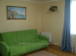 Сдам  квартиру для летнего отдыха Крым  в Феодосии