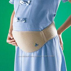 Бандаж-пояс для беременных OPPO США , модель 4062