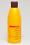Шампуни для разных типов волос серии Сано Тинт от Вивасан