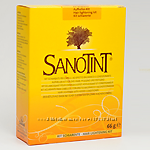 Осветлитель для волос серии СаноТинтSanoTint Vivasan, Швейцария