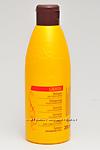 Шампунь для окрашенных и обесцвеченных волос серии СаноТинт