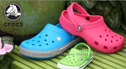 Яркая и качественная обувь и аксессуары Crocs Крокс оригинал под заказ.