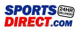 Покупки без границ Англия  СпортДирект SportsDirect Готова компания
