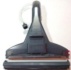 Thomas Насадка моющая для ковров Twin T2 с адаптором