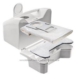 гигиен-бокс с мешком - НЕРА фильтром THOMAS HYGIENE-BAG-SYSTEM SET