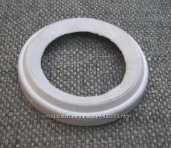 Уплотнительное кольцо под ижектор на диффузоре TWIN арт. 109188