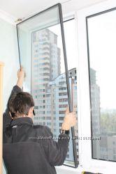 Стеклопакеты для Металлопластиковых окон и дверей