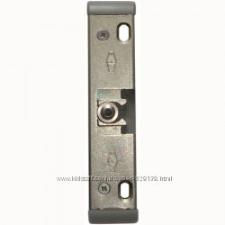 Защелка - фиксатор для балконной двери