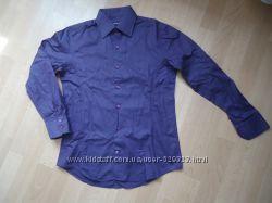 Мужская рубашка Сlayton L