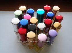 отливанты оригинальных ароматов