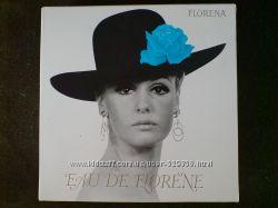 Florena Eau de Florene