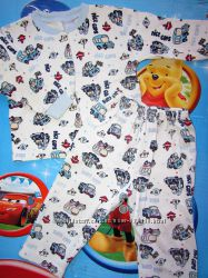 Пижамы, разные размеры, цены низкие
