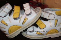 ортопедическая обувь Сурсил орто