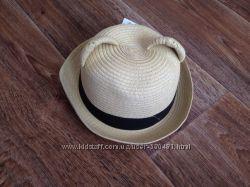 H&M шляпка