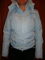 Куртка спортивная ONLY.