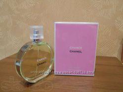 Chanel Chance Eau Fraiche Шанель Шанс Еу Фреш
