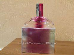 Женская парфюмированная вода Calvin Klein Euphoria Forbidden