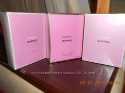 Dior, Givenchy, Gucci, Kenzo, Dolce&Gabbana