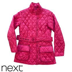 Демисезонная куртка Next, 152-158 см
