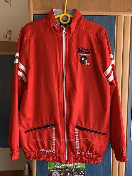Спортивный костюм LC Waikiki 134-140 см