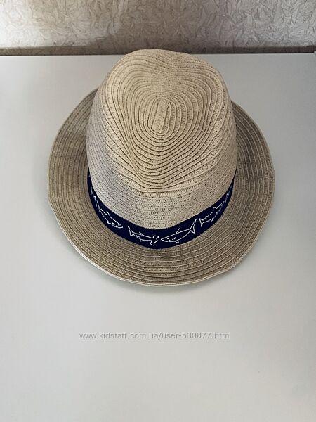 Шляпа Waikiki 1-3 года