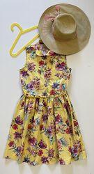 Летнее платье LC Waikiki