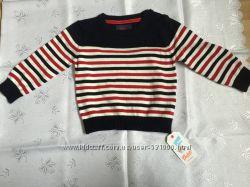 Джемперочки для мальчиков   PRIMARK   Англия