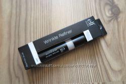 e. l. f. Wrinkle Refiner, в наличии