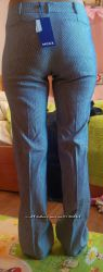 новые брюки mexx