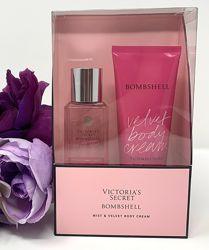 Victoria&acutes Secret, Парфюмированный набор,  Bombshell