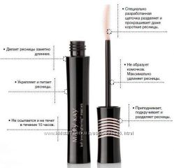 Тушь для ресниц Mary Kay Lash Love  Mary Kay Lash Love Mascara