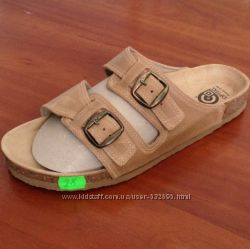 Модне взуття Bongo за супер ціною ec292eb2ac277