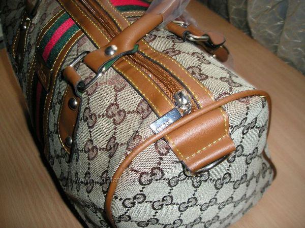 Высококачественные копии сумок