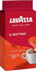 КОФЕ Lavazza Il Mattino
