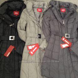 Распродажа  курточки Daser