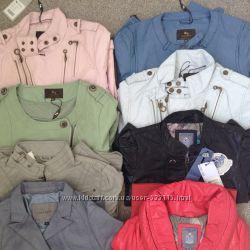 Распродажа Курточки  Z a r a и Другие более 20 моделей XL, XS, S, M, l,