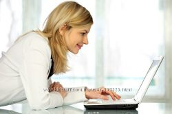 Пиши, общайся  и зарабатывай