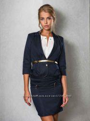 Модная одежда от ТМ Модный остров. Отличное качество