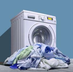 Скупаем бу стиральные машинки в любом состоянии по Киеву