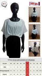 Платье Sisters Point, р. L новое